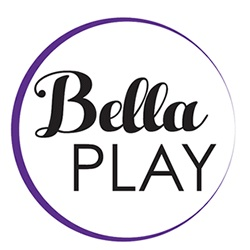 Bella Play