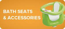 Bath Seats & Accessories