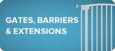Gates, Barriers & Extensions
