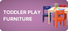 Toddler Play Furniture