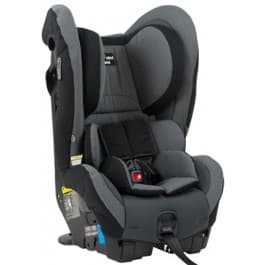 Babylove Ezy Switch EP Convertible Car Seat