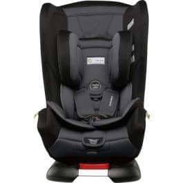 Infa Secure Grandeur Astra Convertible Car Seat - Grey