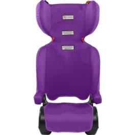 Infa Secure Versatile Folding Booster Seat