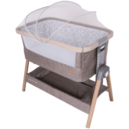 Brown Insect Cover Mosquito net for Pram//Stroller Accessory brand new
