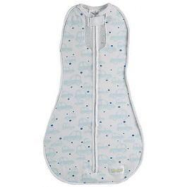 Woombie Air Swaddle