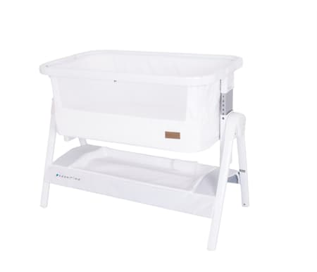 Love N Care Dreamtime Sleeper - Snow