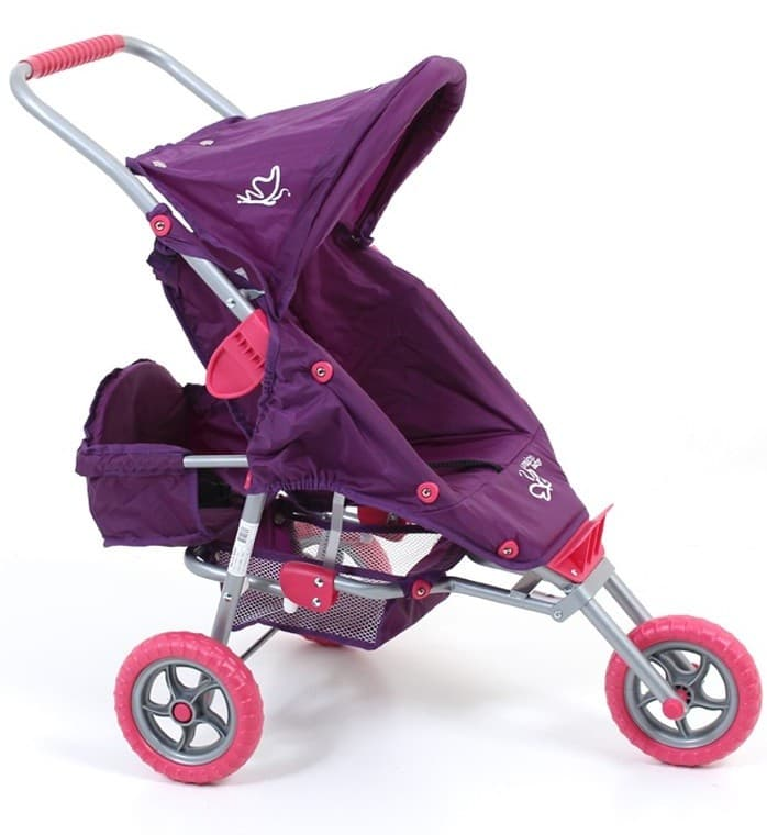 63dc89bfd valco_baby_mini_marathon_with_toddler_seat_purple_butterly_t9358_1.jpg