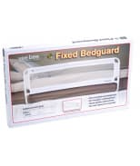 Bed Rail Toddler Bed Rails Bed Guard Baby Amp Toddler Town