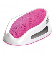 Angelcare Bath Support - Pink