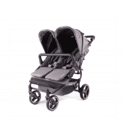 Baby Monsters Easy Twin 3.0 Texas Limited Edition Black