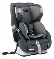 Safe N Sound Millenia SICT ISOFIX - Pebble Grey