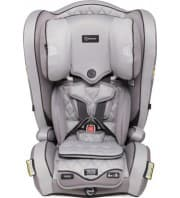 Infa Secure Accomplish Premium Harnessed Booster Seat - Day