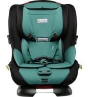 Infa Secure Luxi II Astra Convertible Car Seat - Aqua
