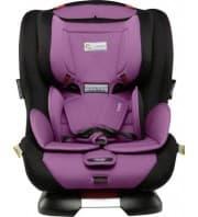 Infa Secure Luxi II Astra Convertible Car Seat - Purple