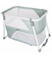 Love N Care Cosmos 3-in-1 Crib - Orchid
