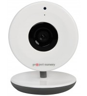 Project Nursery Accessory Camera For PNM4N11 & PNM4N12
