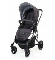 Valco Baby Snap Ultra Tailor Made - Charcoal