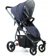 Valco Baby Snap Ultra Tailor Made - Denim