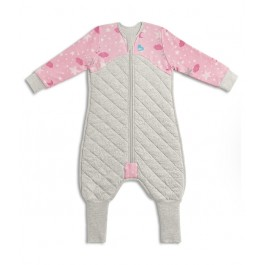 db54a0746 Love to Dream Sleep Suit 3.5 Tog 6-12 months - Pink