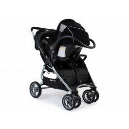 valco baby maxi cosi joie adaptor for snap duo. Black Bedroom Furniture Sets. Home Design Ideas