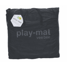 VeeBee Play Mat for Continental 6 Sided Play Yard